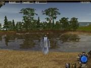 Battle Mages – pierwsze screeny