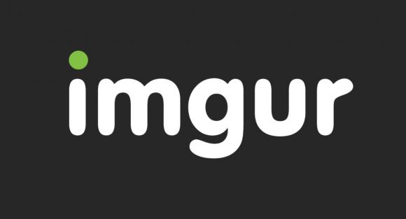 Użytkownicy portalu Imgur powinni miećsię na baczności