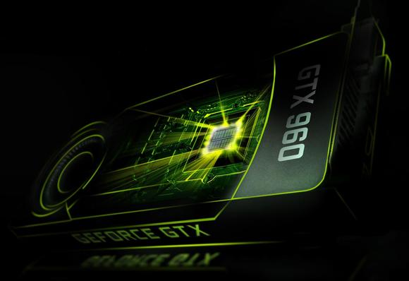 Pojawiły się nowe sterowniki do kart Nvidia GeForce
