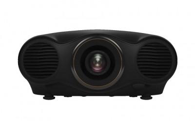 Epson EH-LS10000 – projektor 3LCD z laserowym źródłem światła i już nie tradycyjnymi panelami LCD