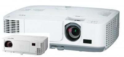 Jak wybrać projektor. Pojedynek technologii LCD, DLP i LCoS