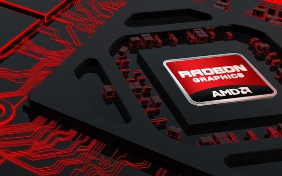 Pojawiła się nowa wersja sterowników AMD