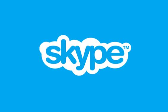 Skype Translator stanie się częściąSkype'a