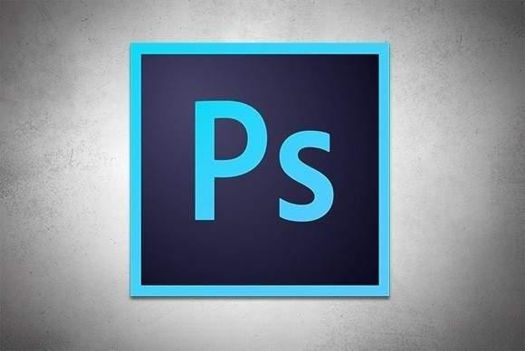 Adobe zaprezentowało kolejną aplikację mobilną, czyli Photoshop Fix