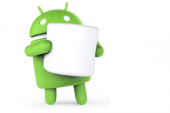 Android 6.0 Marshmallow jest juzdostępny