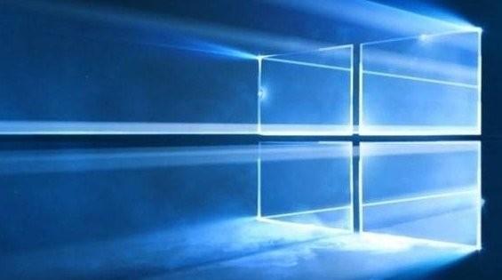 Windows 10 zyskuje wsparcie wysyłania SMS-ów i naprawia błędy