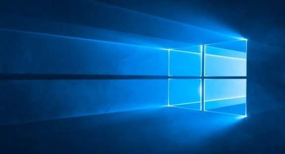 Windows 10 doczeka się niedługo dużej aktualizacji