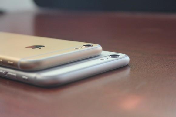Zapotrzebowanie na iPhone'a 6s może być mniejsze, niżApple oczekiwało