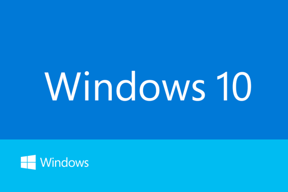 Udostępniono nową wersję Windows 10 dla członków programu Insider