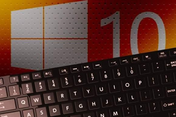 Nowa wersja Windows 10 pojawi się w czwartek