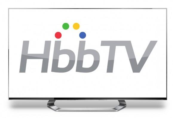 Kontaktowanie się z operatorem to jedna z idei zaimplementowanych w odbiornikach HbbTV (Hybrid broadcast broadband TV). Na podstawie wymiany informacji dostawca treści jest w stanie identyfikować poszczególnych użytkowników.