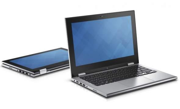 Dell Inspiron 3147 (