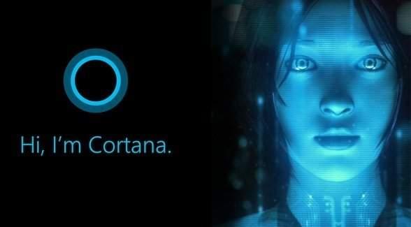 Cortana do Androida powodowała problemy