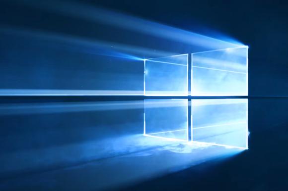 Windows 10 zdobywa coraz większe udziały w rynku