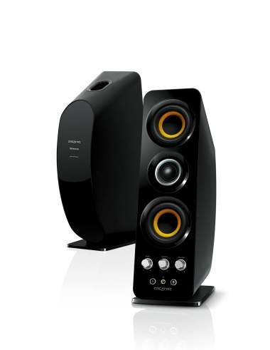 Creative T50 Wireless