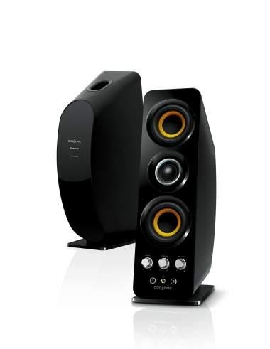Creative T50 Wireless