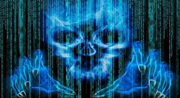 VirusTotal od Google'a wykryje podejrzane firmware