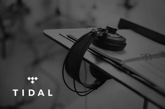 Kanye West zapowiedział, że jego nowa płyta będzie dostępna tylko w ramach streamingu Tidal