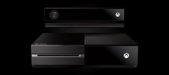 Phil Spencer uspokaja posiadaczy konsoli Xbox One