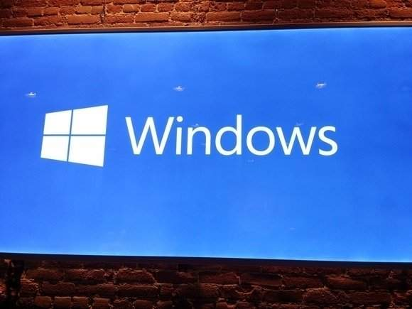 Nadchodzi Windows 10 Redstone