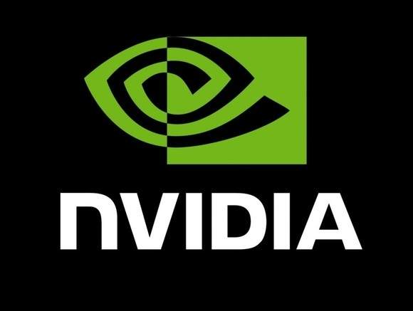 Nvidia - sterowniki 364.47 sprawiają problemy