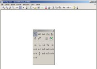 Math pozwala na tworzenie skomplikowanych wzorów matematycznych