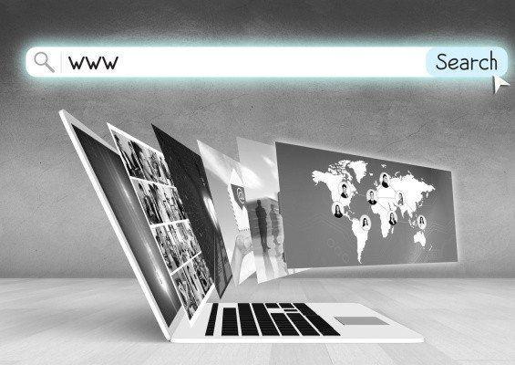 Test przeglądarek internetowych - Ranking przeglądarek - PC World