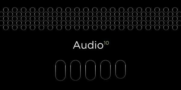 System audio HTC 10 być może zaoferuje głośniki stereo