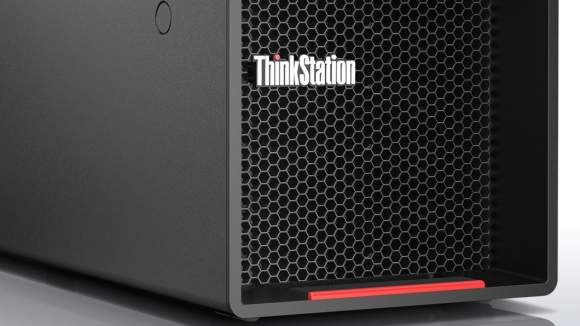 Lenovo ThinkCentre P900