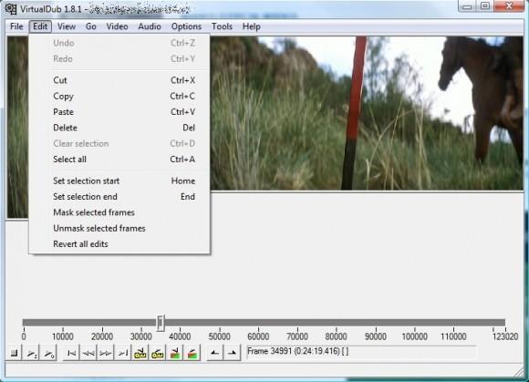 Darmowe programy do obróbki i montażu filmów - który wybrać?