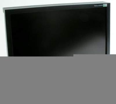24-calowy monitor serii FlexScan doskonale nadaje się do pracy z tekstem, obróbki filmów czy wyświetlania obszernych tabel Excela