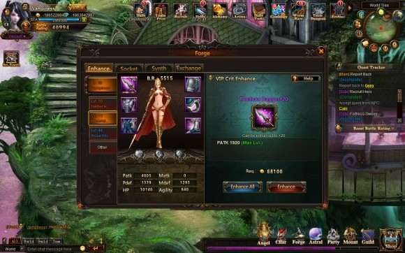 Gry Online Multiplayer