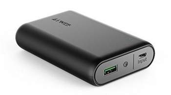 Anker PowerCore 10000