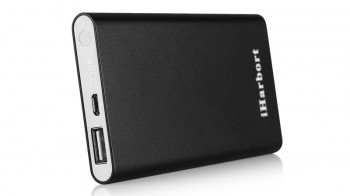 Test power banka iHarbort Power Bank MS024