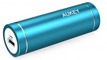 Aukey 5000mAh External Battery Charger