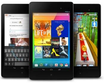 Nexus 7 (2013)