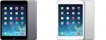 Test tabletu iPad mini 2