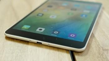 Test tabletu Xiaomi Mi Pad 2