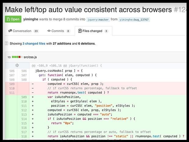 GitHub - okno programu