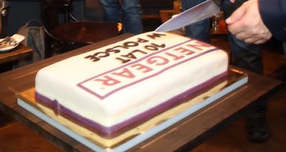 Netgear świętuje 10 lat w Polsce i wprowadza do sprzedaży najszybszy router świata