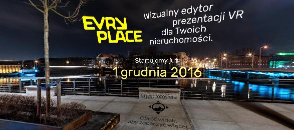 VR Awards 2016: relacja z wręczenia nagród
