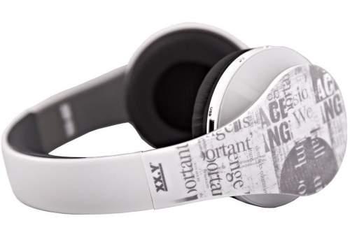 Arkas słuchawki XX.Y Dynamic 10