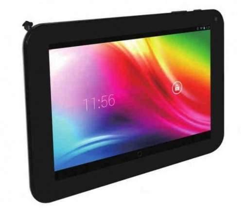 Tablet Manta MID710
