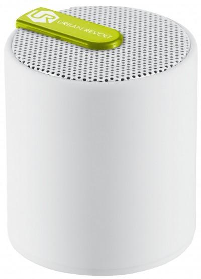 Urban Revolt głośnik bezprzewodowy Mooqi Wireless Mini Speaker