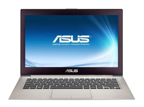 Laptop Asus UX31LA-DS51T-CA