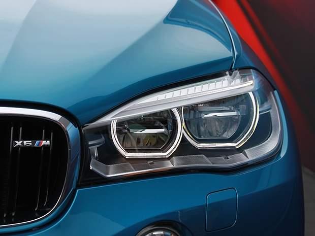 Na celowniku złodziejów są dziś przede wszystkim luksusowe samochody, sprzedawane później głównie na części.