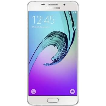 Samsung Galaxy A5 A510F LTE (2016) biały SM-A510FZWAXEO