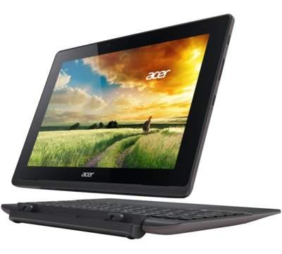 ACER Aspire Switch 10 E SW3-013-16U7
