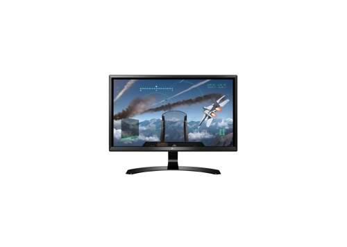 LG Electronics 24'' 24UD58-B 4K