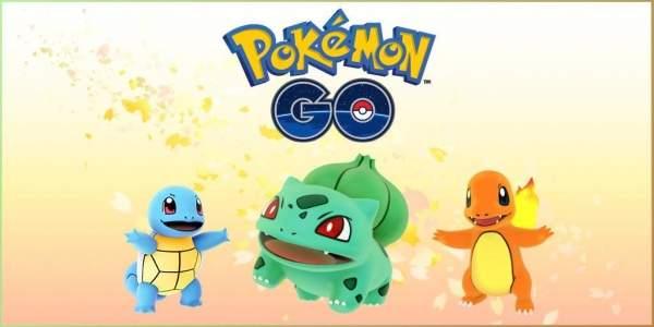 Jednym z największych zaskoczeń tego roku była premiera gry mobilnej Pokemon GO, która była przez tygodnie na ustach graczy z całego świata